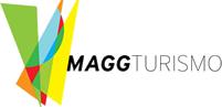 MAGG TURISMO